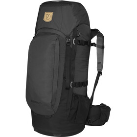 Fjällräven Abisko 75 Backpack stone grey